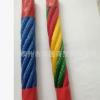 专业生产 复合尼龙钢丝绳索具