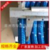 大量生产 尼龙绳 红色 优质阻燃安全绳 高品质电力安全绳