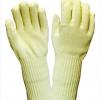 0202耐高温防割手套 焊接耐高温手套 耐高温防割手套 厂家直销