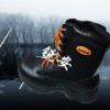 供应RAX消防专用救援抢险靴/高档牛皮抢险救援靴