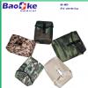 单兵急救包 迷彩应急包 迷彩医疗包 出口急救包 定做厂家BK-M03