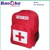 地震急救包 野外 救生急救背包 双肩急救包防空防灾应急包 急救包