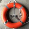 304不锈钢2.5kg4.3kg救生圈支架 不锈钢救生圈架子 救生器材配件