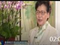 02:08 香港各界感谢中央支援香港抗击疫情 (331播放)