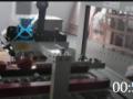 00:58 上海劳保用品封箱机生产线 封箱机流水线 (150播放)