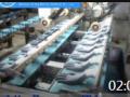 02:09 半浸胶手套生产线 劳保手套浸胶机半挂胶手套机 (186播放)