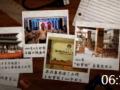 06:18 镇江鼎冠集团企业发展历程 (215播放)