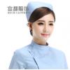 厂家供应批发 护士帽 ,手术帽