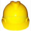 【批量供应】供应优质高档安全帽 质优价廉安全帽 江南顶安安全帽