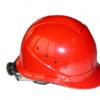 厂家直销供应工地透气型安全帽TA-T型安全帽头盔防护安全头盔
