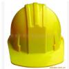 【专业生产供应】供应江南顶安牌DA-W型安全帽 PE材质优质安全帽