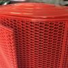 批发PVC镂空地垫浴室防滑垫 防水防滑脚垫澡堂游泳池门垫一件代发