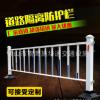 施华通道路护栏可支持定制厂家直销!