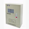 AX100A,AX120A 箱式电源防雷器,电源防雷箱,箱式防雷器