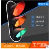 中安厂家直供300型LED交通信号灯 LED交通红绿灯 道路交通信号灯