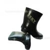 电工绝缘靴 电力作业安全防护绝缘靴 嘉泰绝缘靴