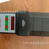 数字显示信号发生器 测试验电器 手持工频信号发生器 嘉泰