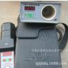 便携式信号发生器验电器测电仪 手持工频信号发生器