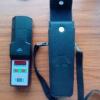 嘉泰高压信号发生器工频50HZ 验电信号发生器