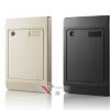 荣士ID-07 485读卡器 指令/函数读卡 485通讯读卡器 免费提供SDK