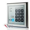 ID-01H读卡器 可编程USB读卡器 免驱ID读卡器 免费提供厂家SDK