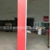 长期供应消防箱800*650 玻璃钢消防箱 消防应急箱