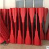 水马厂家 吹塑水马 塑料水马 1.2米 1.8米 2米高水马围挡定制