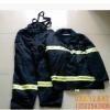 消防靴子供应消防鞋救援靴批发消防套装设备