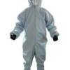 厂家直销防化服 FH级酸碱类防护服 化学防护服 重型轻型防化服