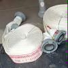 长期供应 水带接口 水带接扣 水带厂家 欢迎订购