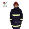 东安牌14 17款 消防认证灭火指挥服 消防员灭火防护服 芳纶防护服