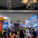 2020北京国际医用防护用品展览会