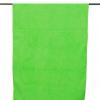超细纤维毛巾/浴巾/汽车清洗毛巾 洗车用品 打蜡多功能毛巾