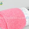 厂家供应超细纤维毛巾 快干吸水毛巾 抹布 多功能毛巾