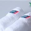 纯棉毛巾厂家直销定做礼品广告毛巾 星级酒店毛巾 全棉刺绣毛巾