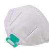 6212 工业防尘口罩 FFP2口罩 欧标 CE 认证