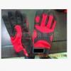 供应机械手套