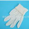 检查手套 乳胶手套 非灭菌检查手套 家用乳胶手套 牙科用手套