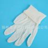 乳胶手套 一次性使用非灭菌手套 橡胶手套