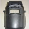 供应电焊面罩,台款氩弧焊面罩,PP面罩