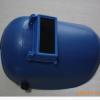 供应电焊面罩,台款氩弧焊面罩