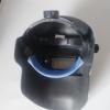 供应电焊面罩,德式焊接面罩,头戴式面罩