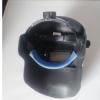 供应手持式电焊面罩,欧美款内外持焊接面罩