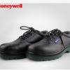 霍尼韦尔122耐酸碱夏季工作鞋 防砸防刺穿安全鞋 防臭防油劳保鞋