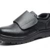 供应劳保鞋 防砸 防刺穿工作鞋男电焊工安全鞋耐酸碱防水耐磨