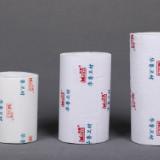 新品上市无菌纯棉纱布绷带家庭个人护理运动伤口包扎急救绑带