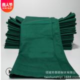 手术室全棉单双层包布洞巾手术巾方巾剖腹单器械包耐高温消毒