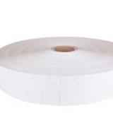 医疗胶带三瑞肤色8cm×100m透气无纺布胶带敷药固定优良贴剂