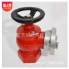 厂家直供苏州室内消火栓 SN65/SNW65/SNZ65/50系列稳压施转消火栓