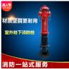 SA100/65-1.6地下式室外消火栓 消防器材室外消火栓 室外消火栓